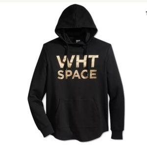 Wh-Space - Sean White